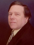 <b>Charlie Poole</b>, Poole Consulting - charlie_poole