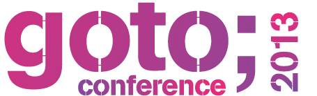 logo of GotoCon