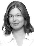 Julia Dellnitz