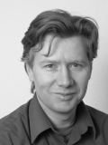 Biography: Markus Flueckiger - Markus_Flueckiger